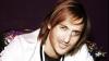 David Guetta, aşteptat cu sufletul la gură de mii de fani la Chişinău