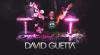 EXCLUSIV! Despre costurile concertului lui David Guetta, măsurile de securitate şi ce surprize îi aşteaptă pe spectatori