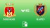 Urmăreşte Finala Cupei Moldovei la fotbal ÎN DIRECT la Publika TV