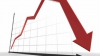 A scăzut exportul de mărfuri moldoveneşti în primul trimestru al acestui an