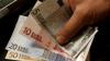 250 de euro pentru obţinerea permiselor de conducere la Ialoveni