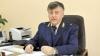 """Procurorul municipiului Chişinău: Activitatea Piramidei financiare """"MMM"""" este ilegală. Noi o vom stopa"""