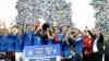 Dinamo a câştigat Cupa României