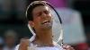 Novak Djokovic, eliminat în sferturile turneului de tenis de la Madrid
