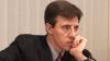 (video) Dorin Chirtoacă: Eu am cerut CCCEC să organizeze un flagrant juristului. La puşcărie cu el