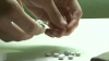 Cum sunt comercializate drogurile în farmaciile din Moldova