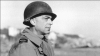 PREDAREA NAZIŞTILOR! Omul care a anunţat sfârşitul războiului, concediat pe nedrept