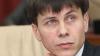 Oleg Efrim: Nu comentez aberaţiile lui Marchel
