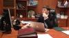 Oleg Efrim despre imunitatea judecătorilor, activitatea Serviciului Stare Civilă şi sporturile practicate (VIDEO)