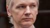 Fondatorul WikiLeaks va fi extrădat în Suedia
