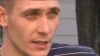 Juristul de la Primărie, prins cu mită de 10.000 de euro, în arest la domiciliu