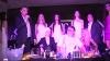 Primele IMAGINI cu Michel Adam într-un club din Chişinău. Fondatorul Fashion TV şi-a sărbătorit ziua de naştere cu mare fast