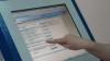 Alegeri locale în raionul Floreşti: CEC va testa din nou registrul electronic al alegătorilor