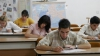 Ministerul Educaţiei luptă cu ilegalităţile la BAC. Ce măsuri au fost luate