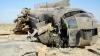 Un elicopter militar s-a prăbuşit în nordul Columbiei: 13 persoane au murit