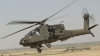 NATO a ucis o familie în timpul unui atac aerian