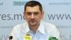 Viorel Bologan a urcat pe locul 28 în clasamentul mondial al şahiştilor