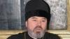 Episcopul Marchel se va pronunţa astăzi pe marginea Legii cu privire la egalitatea şanselor