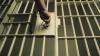 (VIDEO) Ziua uşilor deschide la penitenciarul Pruncul: Rudele pot vedea unde muncesc şi cum trăiesc deţinuţii