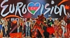 EUROVISION 2012. VEZI cele 26 de ţări care merg în FINALĂ