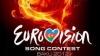 Astăzi, la Baku va avea loc prima semifinală Eurovision 2012. Pasha Parfeny va reprezenta Moldova