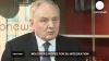 Interviul lui Nicolae Timofti pentru Euronews VIDEO