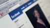 Facebook a devenit o ameninţare pentru economia SUA