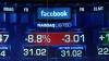 Scandal la Facebook. Preţul de listare al acţiunilor a scăzut