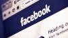 EŞEC. Facebook primeşte o lovitură dură