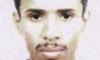Un lider Al-Qaida a fost ucis. Teroristul era căutat de SUA pentru atentatul împotriva USS Cole