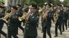 Festivalul Fanfarelor la Oxentea. Participă şi orchestra prezidenţială