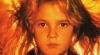 """Fetiţa """"supranaturală"""" care uluieşte oamenii de ştiinţă. VEZI ce face copila de 11 ani cu puterea minţii"""
