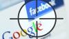"""""""Facebook şi Google vor dispărea în maximum opt ani"""""""