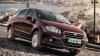 Fiat Linea 2012 primeşte un facelift VIDEO