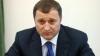 Filat îl apără pe ministrul de Interne: Roibu n-are nicio vină că se comit crime, trăim vremuri turbulente