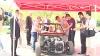 Filat a făcut un test drive la training-ul pentru campionatul V1 Challenge VIDEO