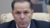 Başcanul Găgăuziei, acuzat că a minţit în instanţa de judecată