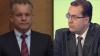 Lupu nu exclude că Plahotniuc ar putea deveni preşedintele Partidului Democrat