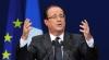 Noul preşedinte al Franţei, acuzat că vinde iluzii
