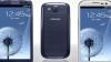 SAMSUNG GALAXY S3 a fost lansat. VEZI cum arată noul smartphone VIDEO