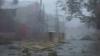 Inundaţii în Georgia: Cel puţin patru persoane, dintre care doi copii, au murit