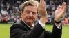 Roy Hodgson, singurul candidat pentru postul de selecţioner al Angliei