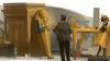 Google şi-a schimbat logoul pentru a-l omagia pe Howard Carter, cel mai cunoscut egiptolog