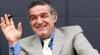 Gigi Becali vrea să fie primar: Voi construi 10 biserici în fiecare sector