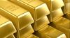 Moldovenii importă mai mult aur