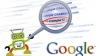 Sfaturi pentru cei care vor să se promoveze pe Google: Cum să te găsească motorul de căutare