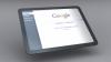 Tableta Google, deconspirată. Dotări de top la 199 de dolari!