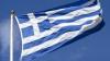 Oficial! În Grecia vor fi organizate alegeri anticipate