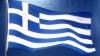 Grecia în pragul colapsului economic