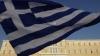 Agitaţie în Grecia, după ce Merkel ar fi sugerat autorităţilor din Atena să organizeze un referendum